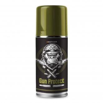 Revoluční prostředek na zbraně AnkerCor Protect GUN