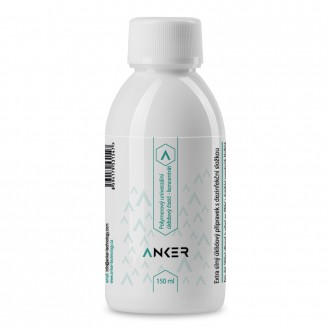 Nanopack4Home Disinfection